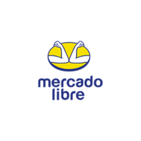 mercado logo_opt